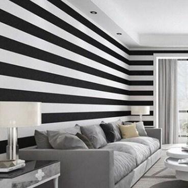 ide dekorasi rumah modern mewah minimalis kekinian - jual